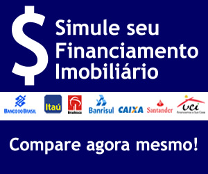 Simule Financiamento de Imovel